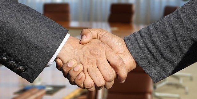 rv loan - negotiate