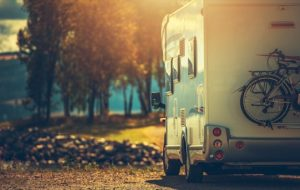 TIPS TO KEEP YOUR RV PURSUITS SAFE
